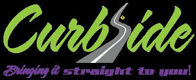 Curbside Ministries